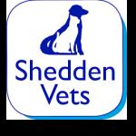 Shedden Vets