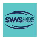 Southswest Veterinary Symposium