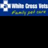 White Cross Vets, Redcar
