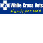 White Cross Vets, Redcar