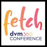 Fetch dvm360