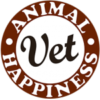 Animal Happiness Manning Vet