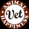 Animal Happiness Manning Vet