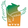 Northern Territory Veterinary Services