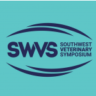 Southswest Veterinary Symposium