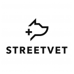 StreetVet - Southampton