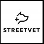 StreetVet - Swansea