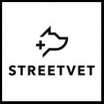 StreetVet - Glasgow
