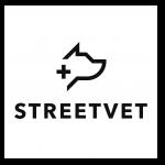StreetVet - Lincoln