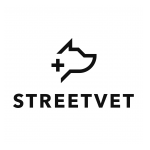 StreetVet - Swindon