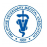 Philippine Veterinary Medical Association