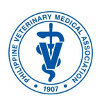 Philippine Veterinary Medical Association