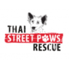 Thai Street Paws Rescue