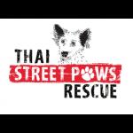 Thai Street Paws Rescue