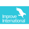 Improve International UK