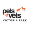 Pets + Vets Victoria Park