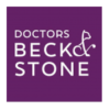 Doctors Beck & Stone