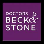 Doctors Beck & Stone