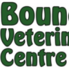 Boundary Veterinary Centre