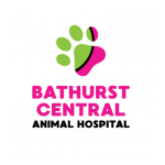 Bathurst Central Animal Hospital