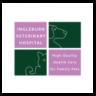 Ingleburn Veterinary Hospital