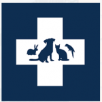 Herne Bay Vet Clinic