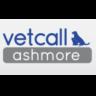 Vetcall Ashmore