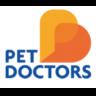 Pet Doctors Templeton