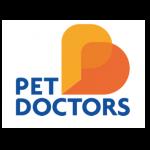 Pet Doctors Marshall and Pringle