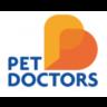 Pet Doctors St Lukes