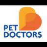 Pet Doctors Manurewa