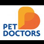 Pet Doctors Howick