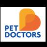 Pet Doctors Botany