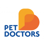Pet Doctors Palmerston North