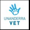 Unanderra Veterinary Clinic