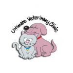 Ultimate Veterinary Clinic