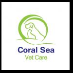 Coral Sea Vet Care