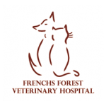 Frenchs Forest Veterinary Hospital