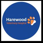Harewood Vet Clinic