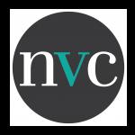 National Veterinary Care
