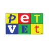 PETVET Silverstream