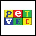 PETVET Silverstream