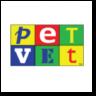 PETVET Lower Hutt