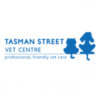 Tasman Street Vet Clinic