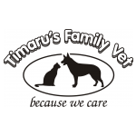 Timaru's Family Vet