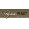 Animals First Clinic