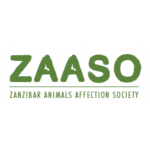 Zanzibar Animals Affection Society
