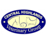 Central Highlands Veterinary Group