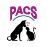 Phangan Animal Care For Strays Foundation
