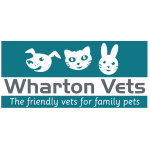 Wharton Vets